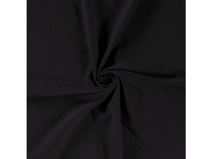 teplakovina elasticka gots cerna