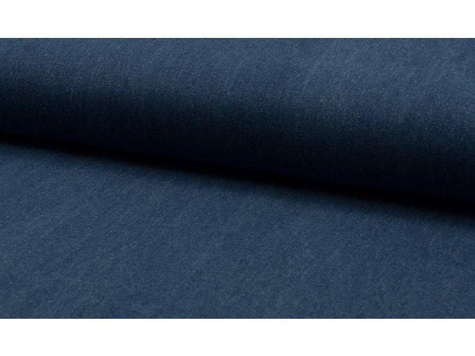 RS0192 006 středně modrá