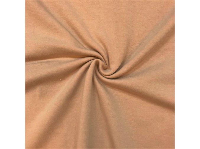 teplakovina elasticka telova 290 g m2 1