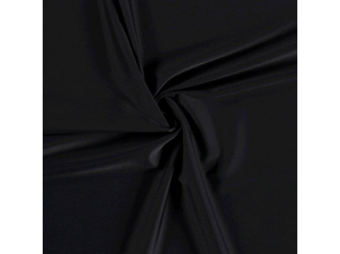 plavkovina cerna