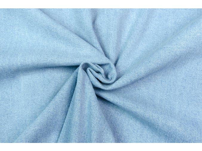 riflovina svetle modra 2
