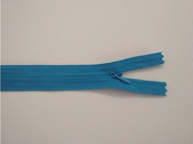 zip skrytý 50 cm