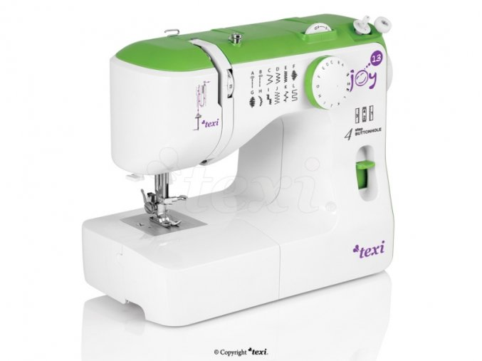 sici strpj texi joy13 GREEN