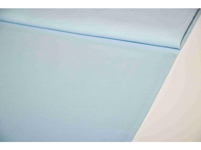 Náplet blankytně modrá