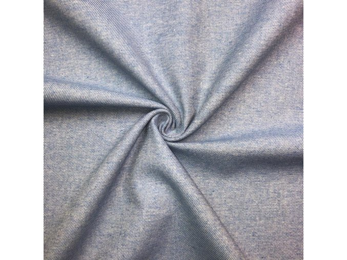 bavlna rezna jeans