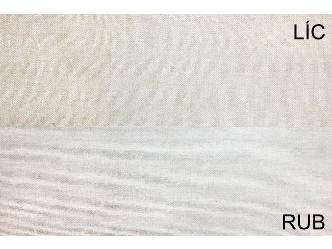 bavlna rezna