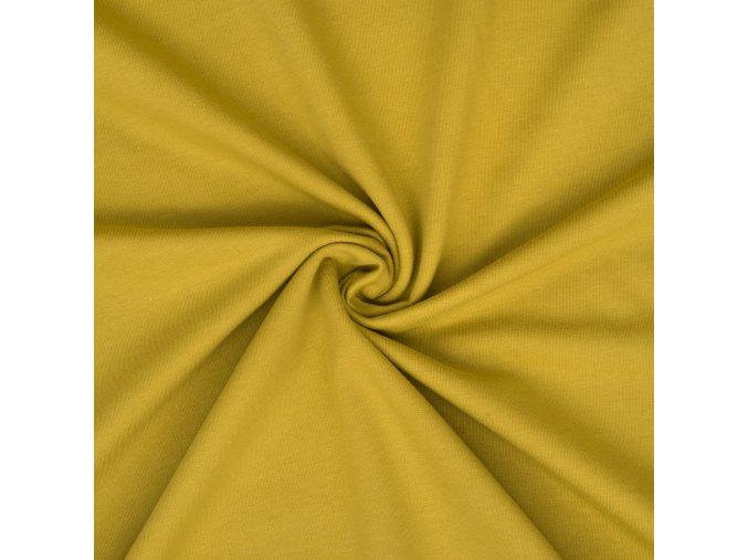teplakovina elasticka olivova 240 g
