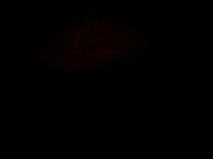 Warmkeepr černý