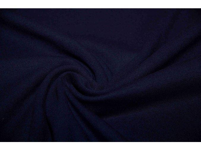 patent tmavě modrý