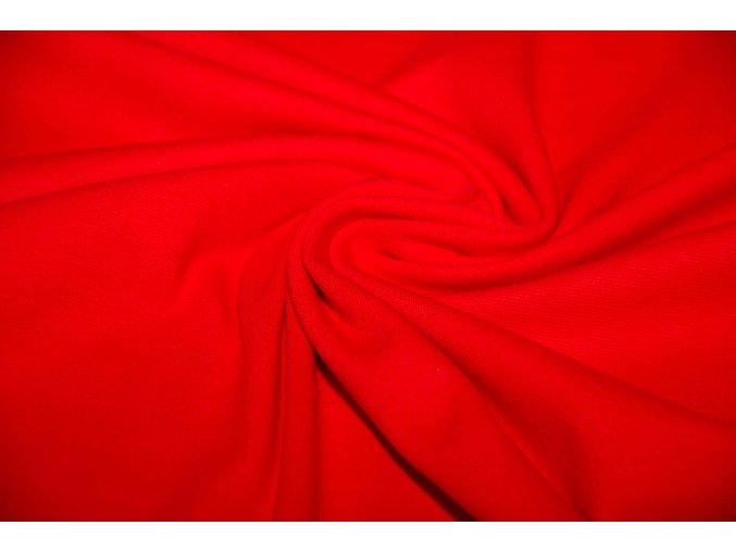 Náplet červený