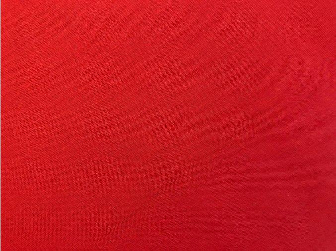 bavlna červená (2)