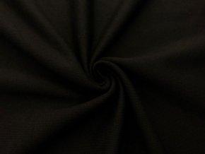 černý úplet 2
