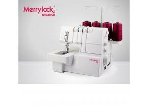 merylock mk4050