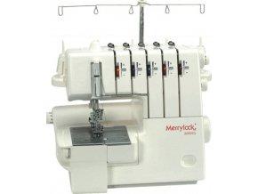 MK3050CL, Merrylock