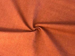 bavlna rezna rezava1