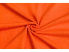 Náplet oranžový1