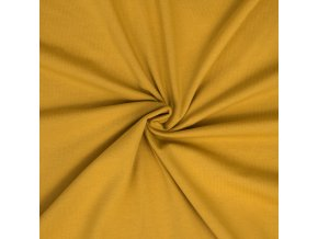 jednolic elasticky horcice 200 g
