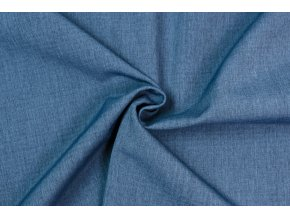 softshell zihany modry jarni