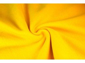 Warmkeeper žlutý1