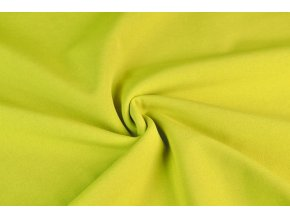 Softshell olivový4