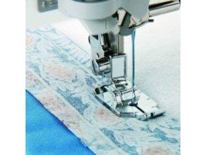 patchwork 228x228