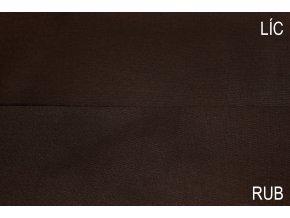 bavlna hnědá (2)