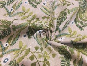 bavlna rezna kapradi na rezne1
