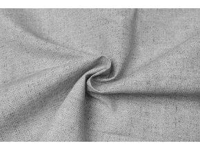bavlna rezna sedobezove mele1