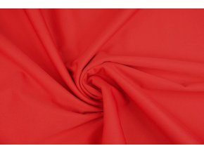 softshell letni pruzny cerveny1