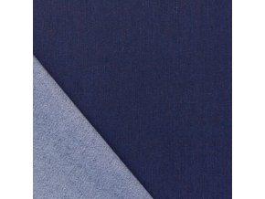 riflovina modra navy