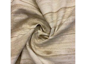 bavlna rezna prkna uvod