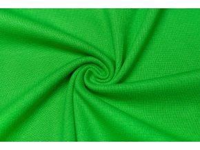 naplet zeleny beneton