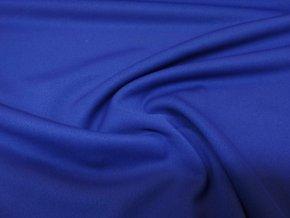 plavkovina kralovsky modra 372 g m2