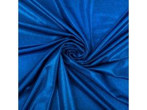 plavkovina kralovsky modra leskla (1)
