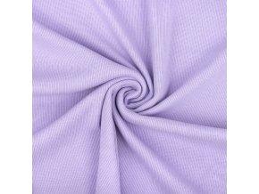 Náplet lila žebro 2 2 (4)
