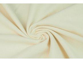 bio bavlneny uplet jednolic nebarveny prirodni1