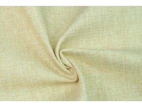 Bavlna režná písková