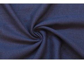 lnena tkanina jeans1