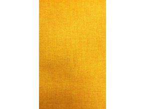 bavlna rezna zlutooranzova1