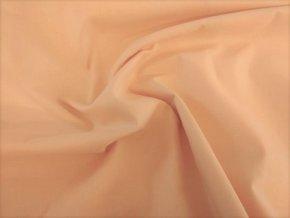 bavlna barva tělová
