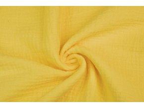 Fáčovina žlutá