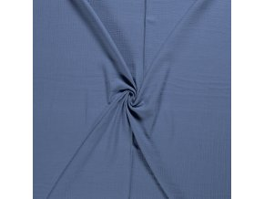 facovina modra jeans 2