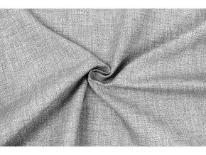 bavlna rezna sede mele 2