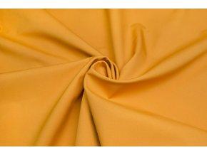 softshell zimni pomerancova oranzova