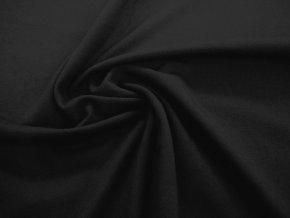 jednolic elasticky cerny 185g (3)