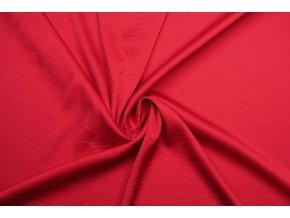umele hedvabi silky armani soft maroon.1
