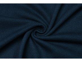 naplet jeans tmavy 1
