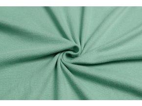 naplet kremova zelen 1