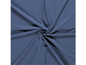 uplet elasticky bio jeans 2