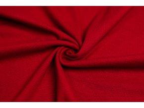 naplet tmavsi cerveny